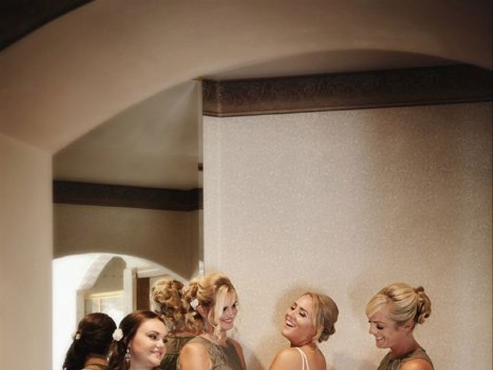 Tmx 1361163306508 117x Roseville wedding dj