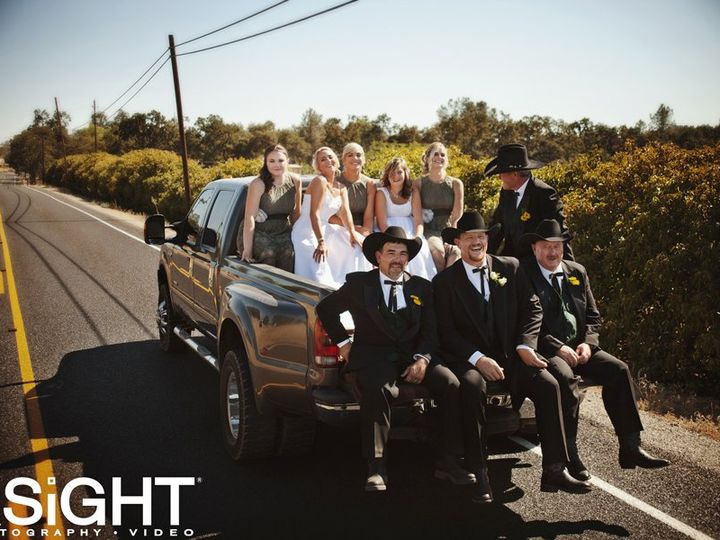 Tmx 1361163316258 206x Roseville wedding dj