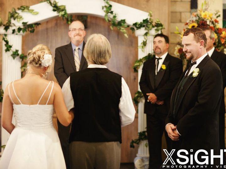 Tmx 1361163321943 238x Roseville wedding dj