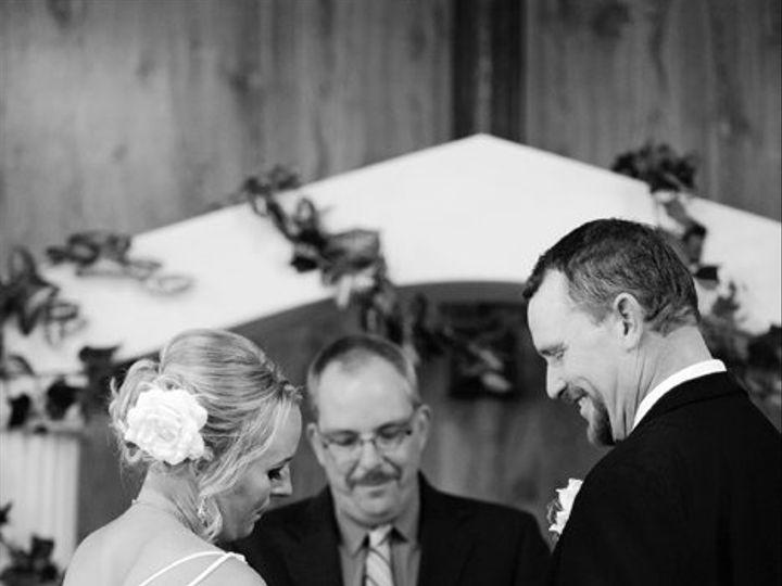 Tmx 1361163328517 267x Roseville wedding dj