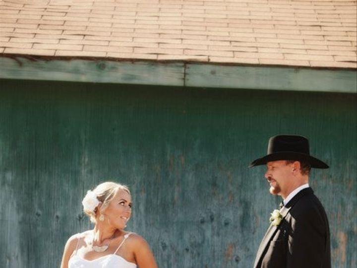 Tmx 1361163332425 302x Roseville wedding dj