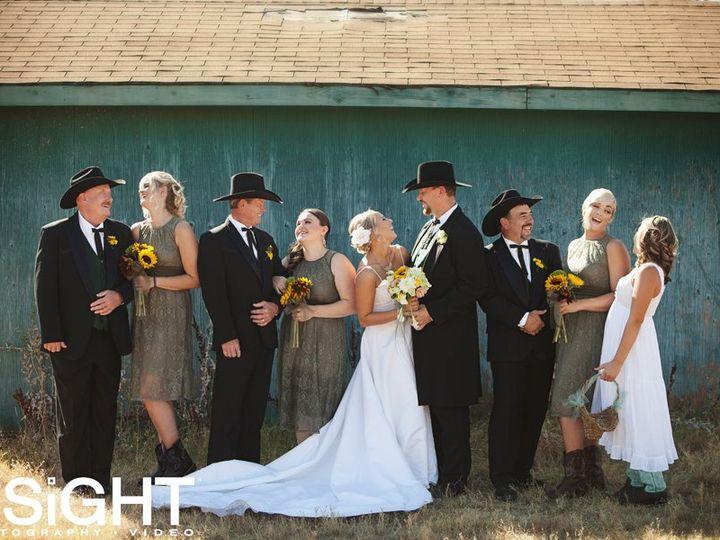 Tmx 1361163339112 325x Roseville wedding dj