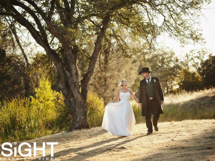Tmx 1361163378517 436x Roseville wedding dj