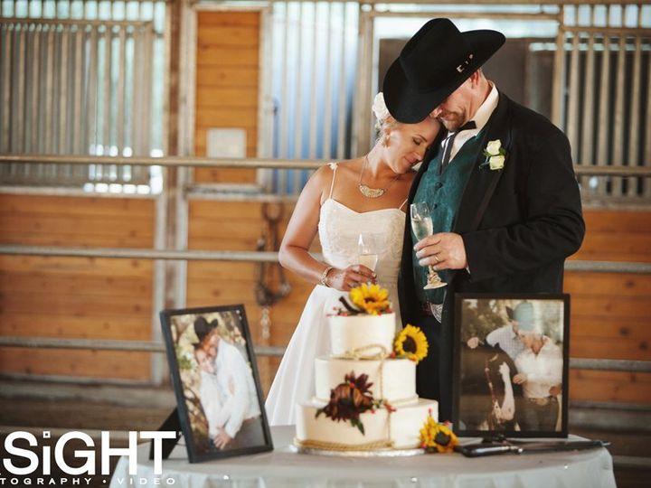 Tmx 1361163395003 499x Roseville wedding dj