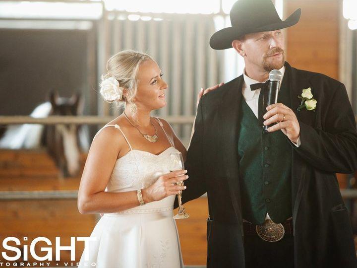 Tmx 1361163400390 521x Roseville wedding dj