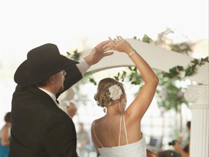 Tmx 1361163407083 543x Roseville wedding dj