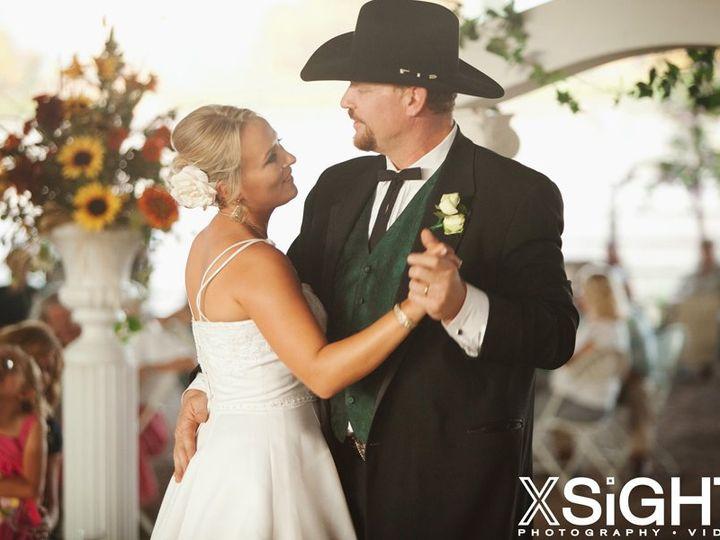 Tmx 1361163411808 547x Roseville wedding dj
