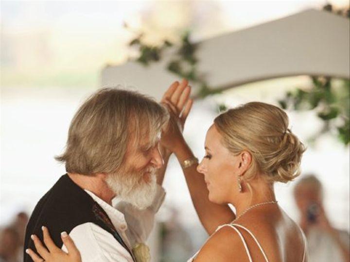 Tmx 1361163415659 555x Roseville wedding dj