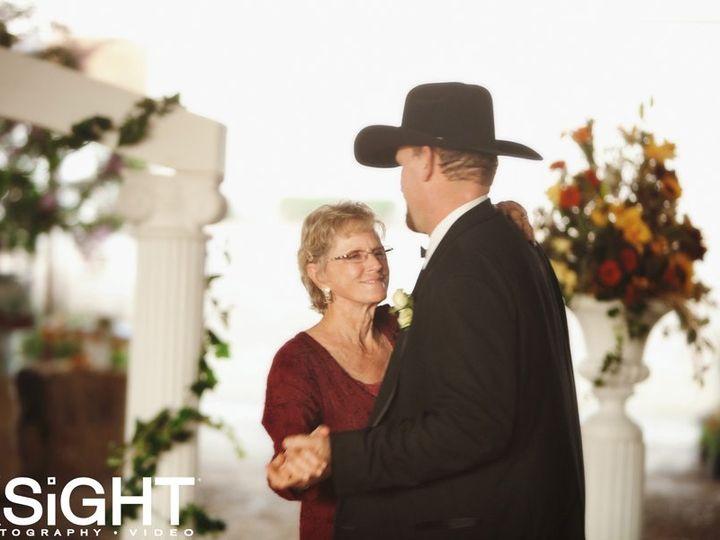 Tmx 1361164511442 570x Roseville wedding dj