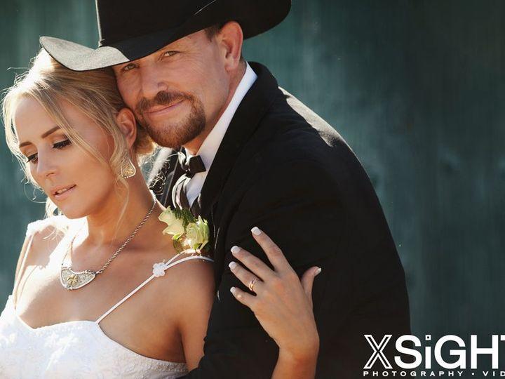 Tmx 1361164533950 320x Roseville wedding dj