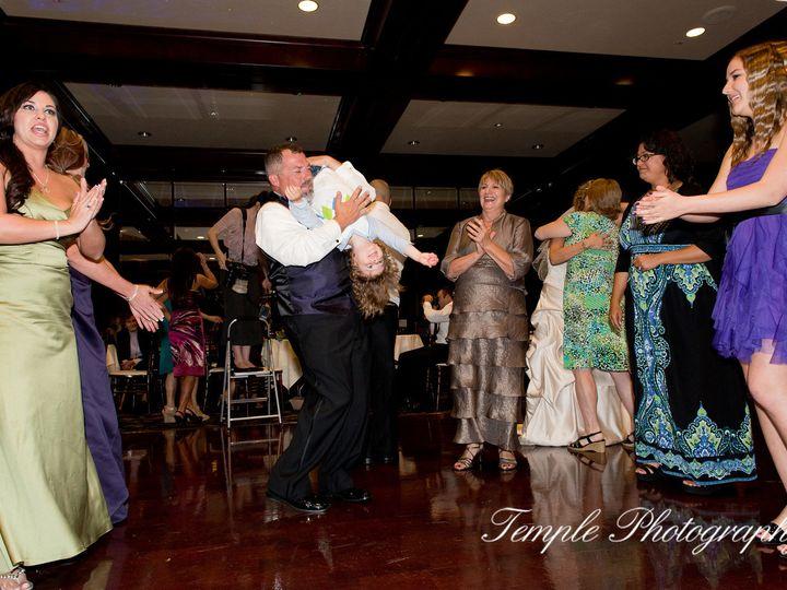 Tmx 1380344166793 P1569966224 6 Roseville wedding dj