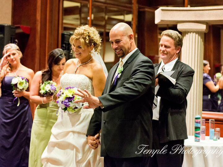 Tmx 1380344493791 P1568044992 6 Roseville wedding dj