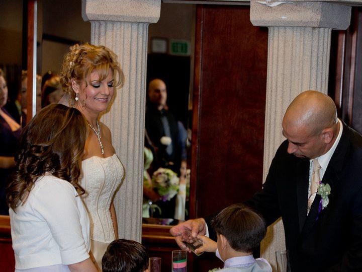 Tmx 1380344500274 P1569555402 6 Roseville wedding dj