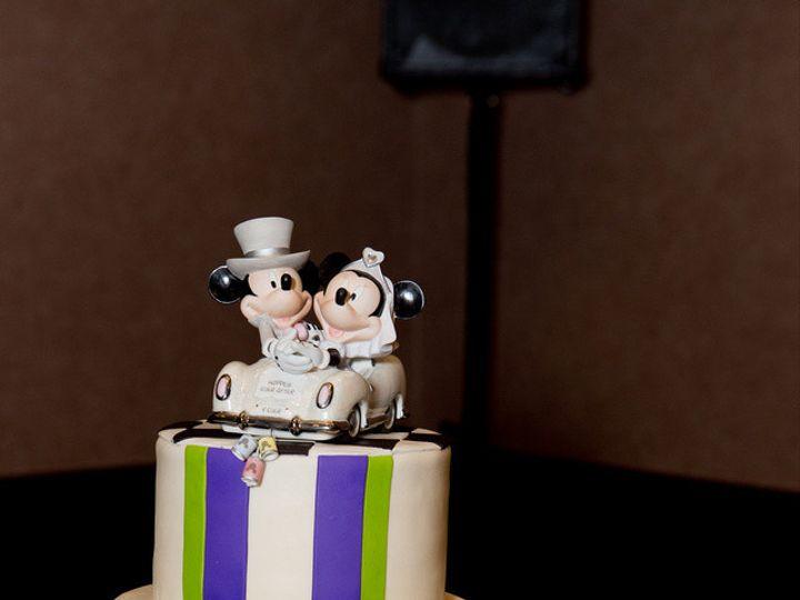 Tmx 1380344504477 P1569585848 6 Roseville wedding dj