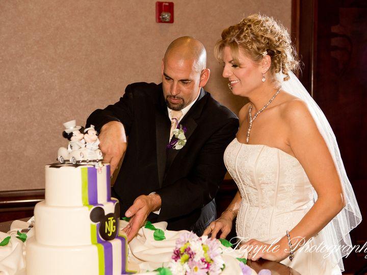 Tmx 1380344519134 P1569640578 6 Roseville wedding dj