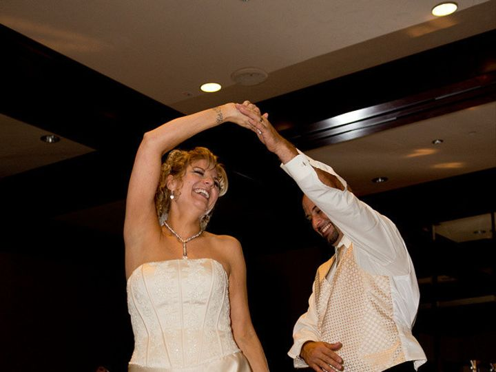 Tmx 1380344525413 P1569654780 6 Roseville wedding dj