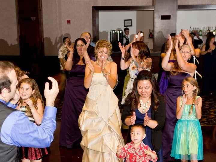 Tmx 1380344531322 P1569697970 6 Roseville wedding dj