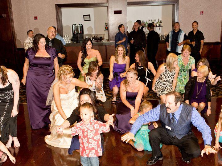 Tmx 1380344539346 P1569698370 6 Roseville wedding dj