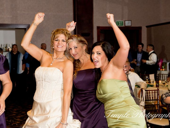 Tmx 1380344556172 P1569720724 6 Roseville wedding dj