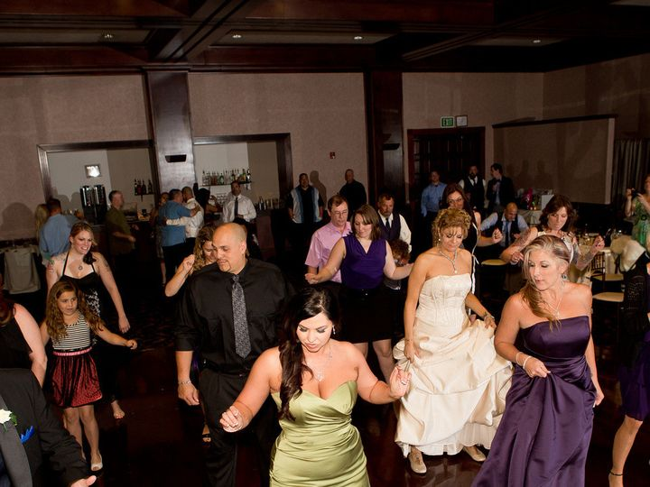 Tmx 1380344563638 P1569721072 6 Roseville wedding dj