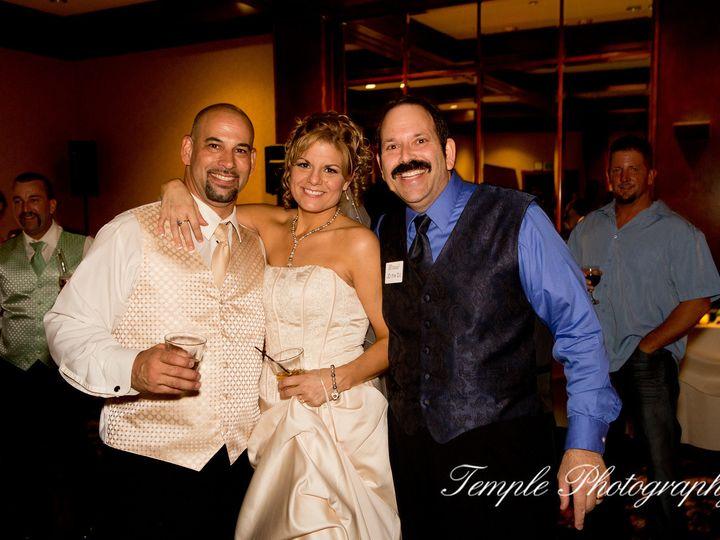 Tmx 1380344578701 P1569723134 6 Roseville wedding dj