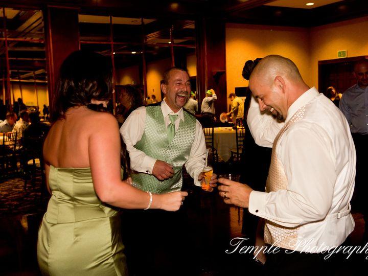Tmx 1380344586779 P1569723734 6 Roseville wedding dj