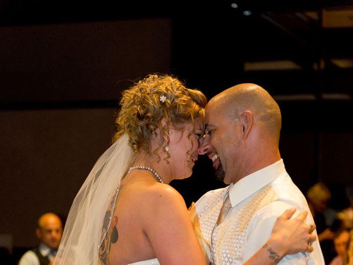 Tmx 1380344593059 P1569947206 6 Roseville wedding dj