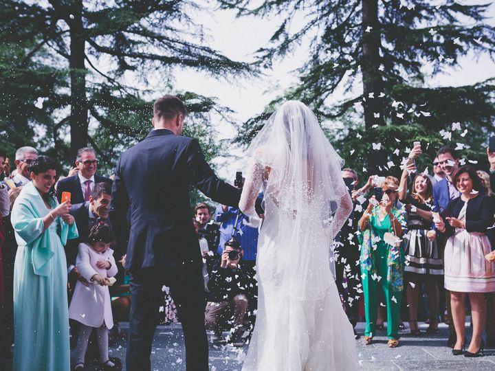 Tmx Portfolio 3 51 1056075 Milan, IT wedding videography