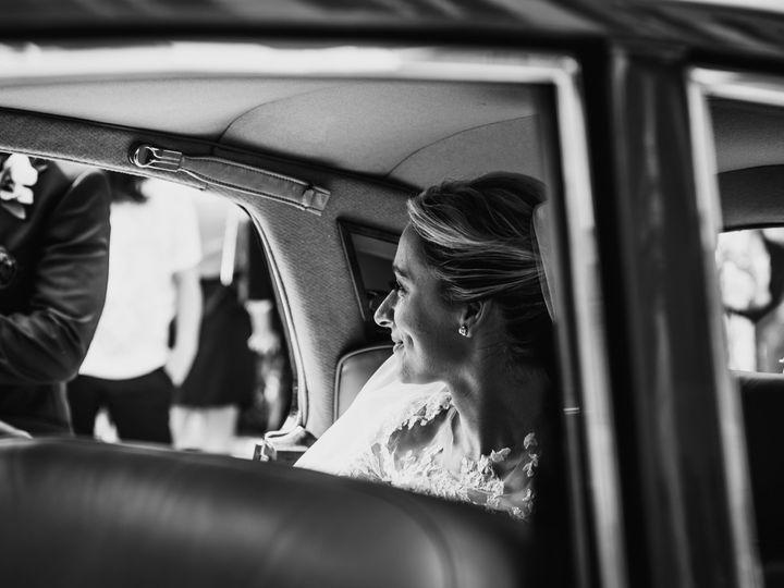 Tmx Portfolio 47 51 1056075 Milan, IT wedding videography