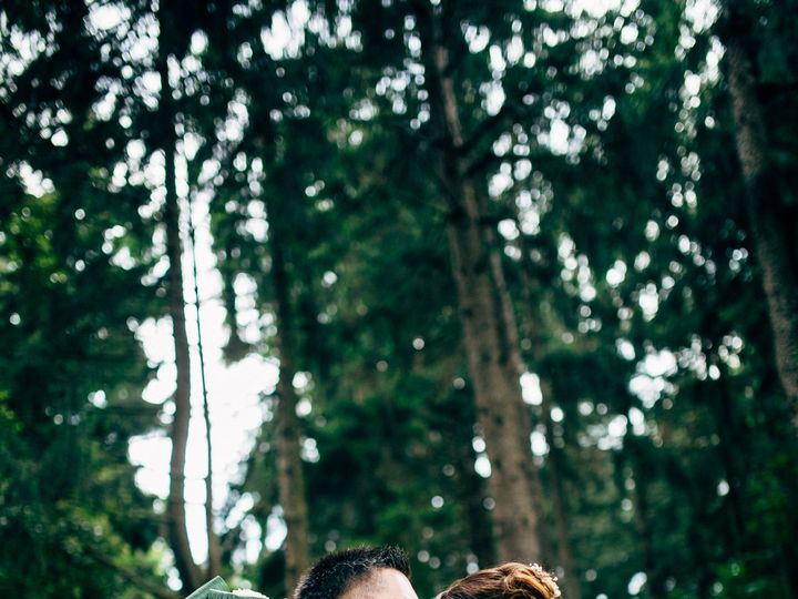 Tmx Portfolio 74 51 1056075 Milan, IT wedding videography