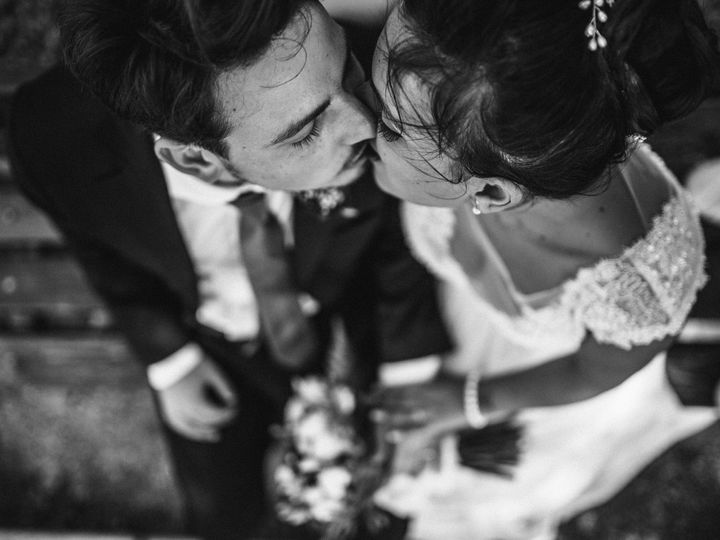 Tmx Portfolio 82 51 1056075 Milan, IT wedding videography