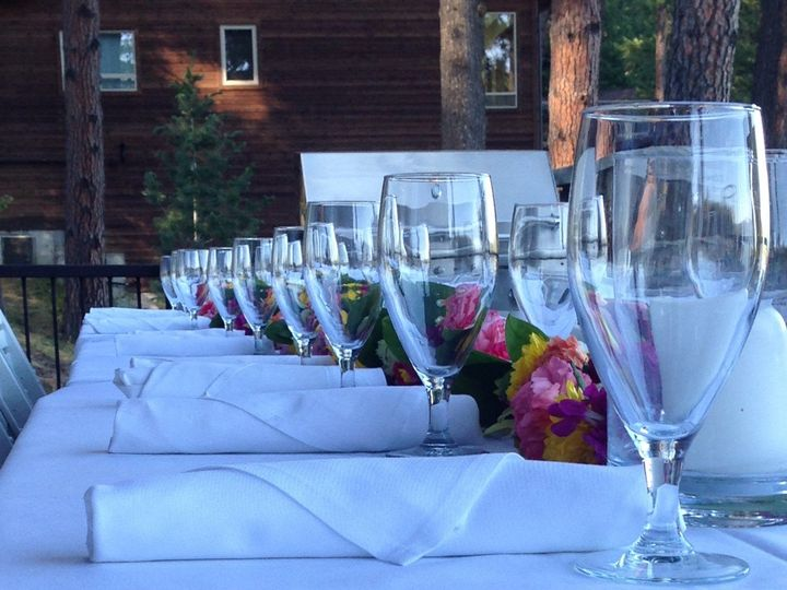 Tmx 1428345761628 Img0077 Liberty Lake, Washington wedding catering