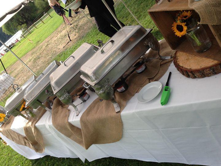 Tmx 1428345787221 Img1306 Liberty Lake, Washington wedding catering