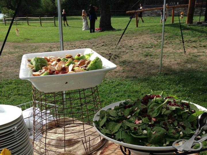 Tmx 1428345867951 Img1308 Liberty Lake, Washington wedding catering