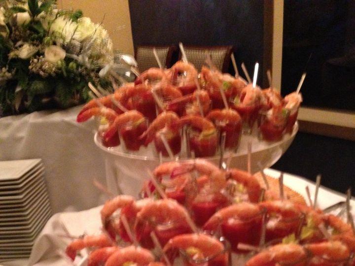 Tmx 1428345963217 Img1972 Liberty Lake, Washington wedding catering