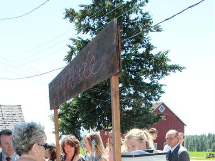 Tmx 1428346110653 Img0072 Liberty Lake, Washington wedding catering