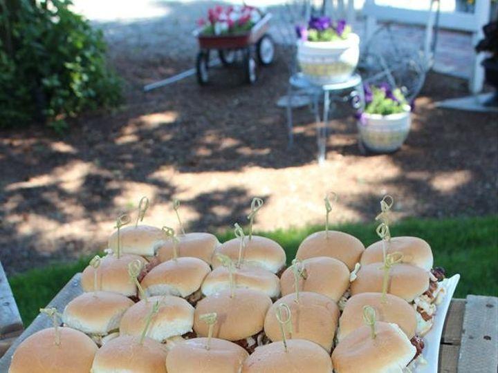 Tmx 1428346352665 931314101516348733966241005523068n Liberty Lake, Washington wedding catering
