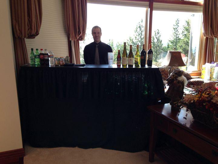 Tmx 1428346767133 Img2775 Liberty Lake, Washington wedding catering