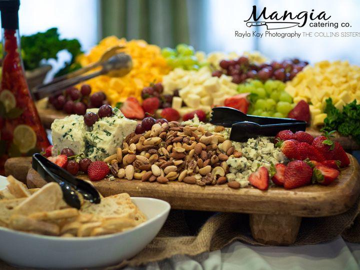 Tmx 1428346795318 Img2965 Liberty Lake, Washington wedding catering
