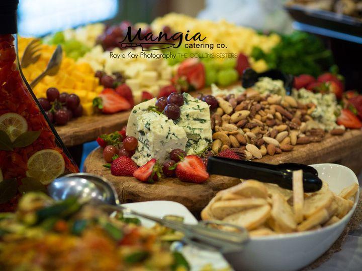 Tmx 1428346857222 Img2969 Liberty Lake, Washington wedding catering