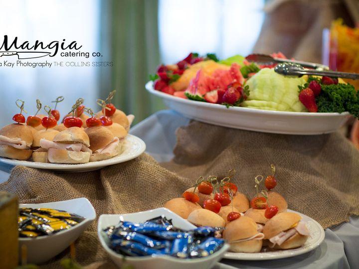 Tmx 1428346911117 Img2972 Liberty Lake, Washington wedding catering