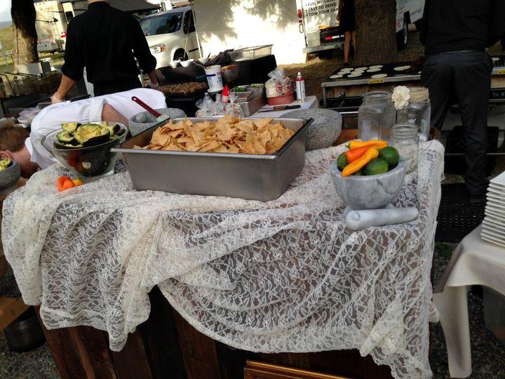 Tmx 1428347304953 Img3393 Liberty Lake, Washington wedding catering