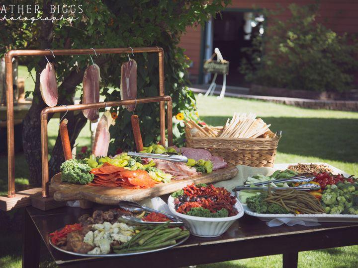 Tmx 1480451282 65ff99ee20d46507 Antipasto Display Liberty Lake, Washington wedding catering