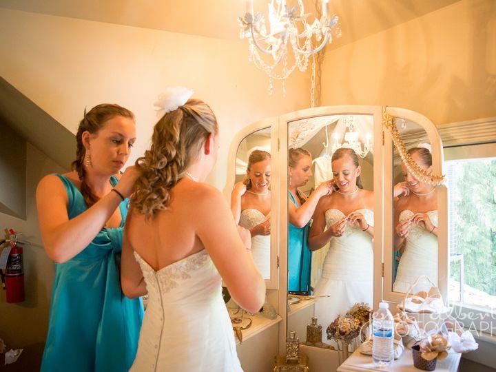 Tmx 1484017433025 S3a0083 Liberty Lake, Washington wedding catering