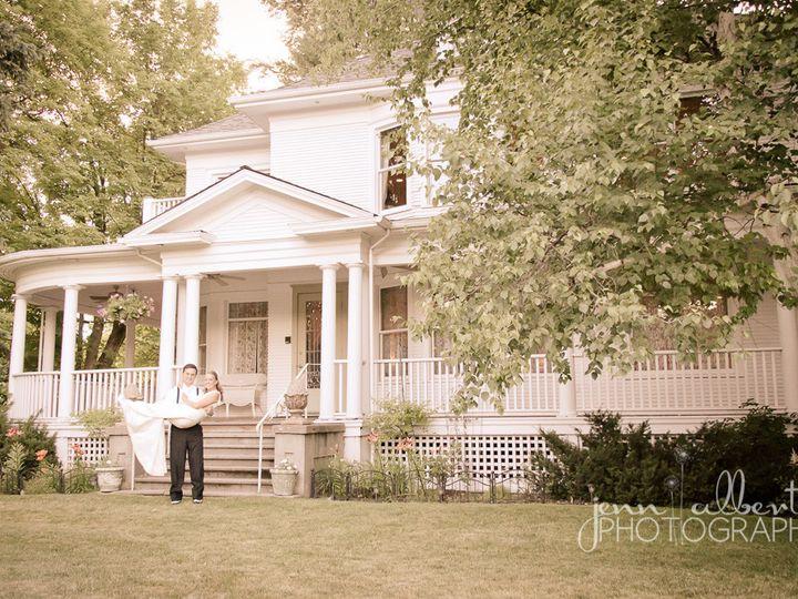 Tmx 1484017480604 S3a1023 Liberty Lake, Washington wedding catering