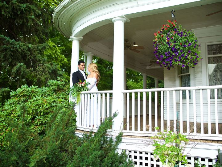 Tmx 1484017506366 146rb201508290190 Liberty Lake, Washington wedding catering