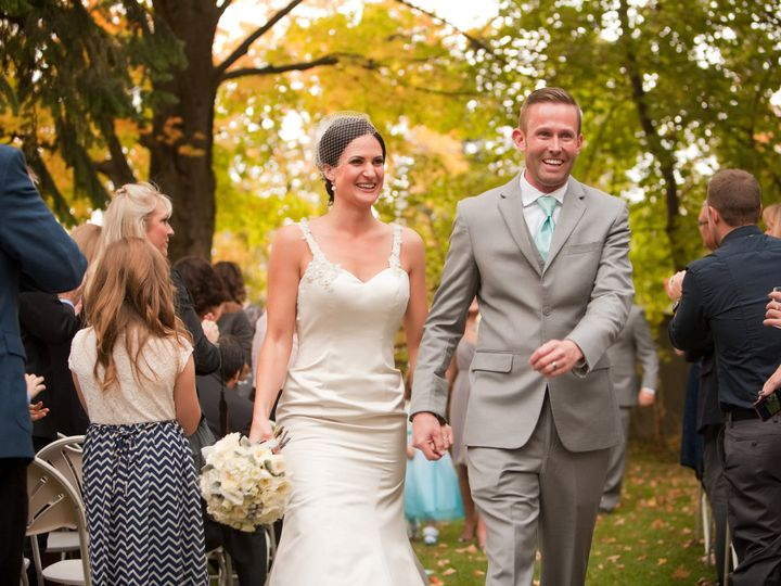 Tmx 1484017542625 Watkins 3 2 Liberty Lake, Washington wedding catering