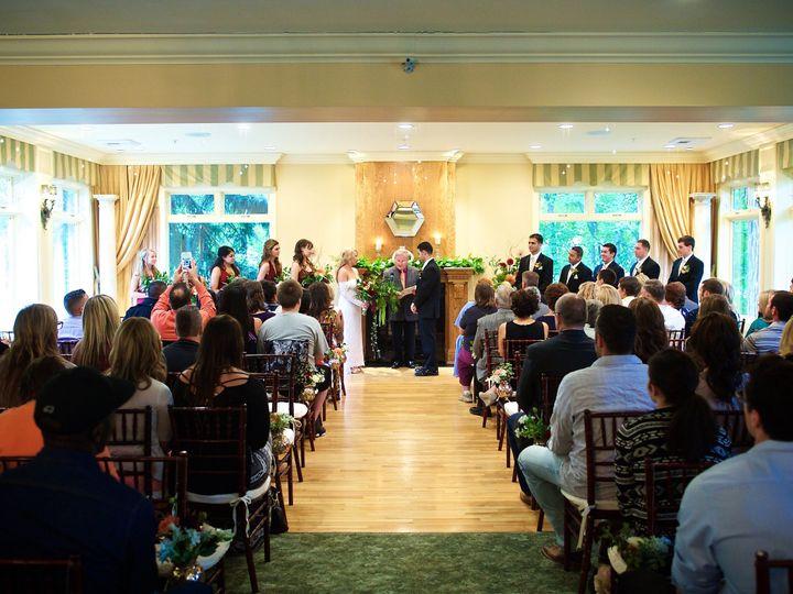 Tmx 1484017573824 298rb201508290321 Liberty Lake, Washington wedding catering