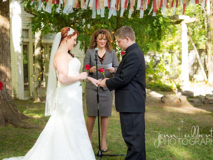 Tmx 1484017591250 Ks3a7589 Liberty Lake, Washington wedding catering