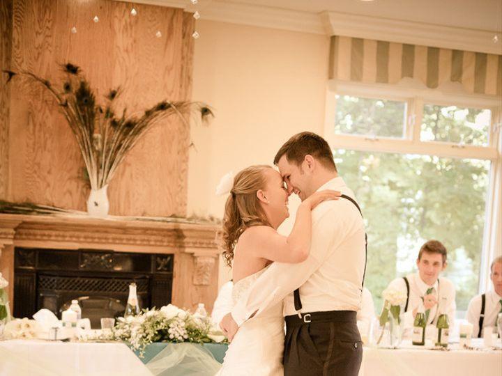 Tmx 1484017626526 S3a0856 Liberty Lake, Washington wedding catering